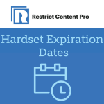 rcp-hardset-expiration-dates