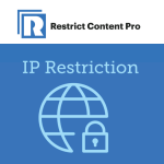 rcp-ip-restriction