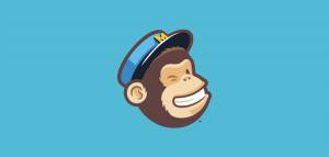 Restrict Content Pro - MailChimp Pro 1.5.1