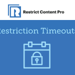 rcp-restriction-timeouts