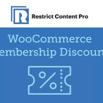 rcp-woocommerce-member-discounts