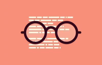 WPMU DEV Reader 1.2.6