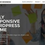 responsive-business