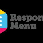 responsive-menu-pro