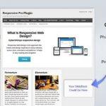 responsivepro-plugin