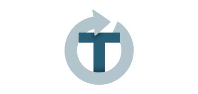 iThemes - DisplayBuddy Rotating Text 1.0.44
