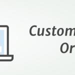 searchwp-custom-results-order