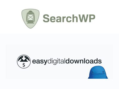 SearchWP EDD Integration  1.0.0
