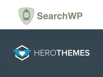 SearchWP HeroThemes Integration 1.2.0