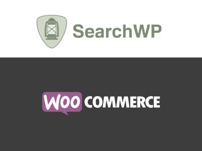 SearchWP WooCommerce Integration 1.2.1