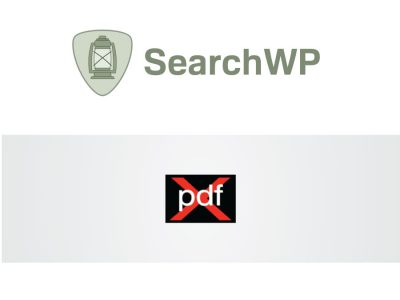 SearchWP Xpdf Integration 1.1.6