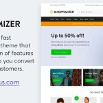 shoptimizer-theme