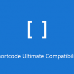 shortcodes-ultimate-for-amp