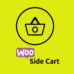 side-cart-for-woocommerce