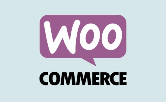 Soliloquy WooCommerce Addon 1.1.5