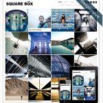 squareboxRes