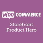 storefront-product-hero