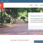 studiopress-education-pro