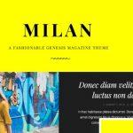 studiopress-milan-pro