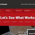 studiopress-smart-passive-income-pro