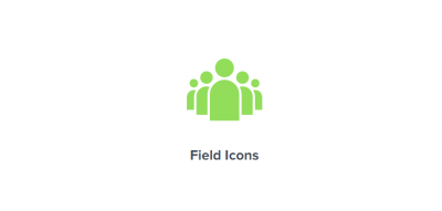 WPMonks Field Icons Gravity Forms 2.3.2