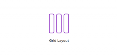 WPMonks Grid Layout For Gravity Forms  3.3.6