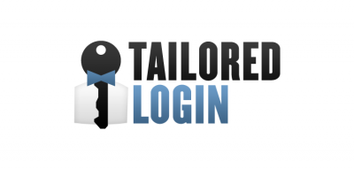 iThemes - Tailored Login 1.0.44