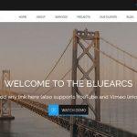 the-bluearcs