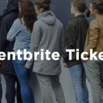 the-events-calendar-eventbrite-tickets