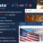 themeforest-10051778-candidate-politicalnonprofit-wordpress-theme-wordpress-theme