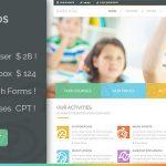 themeforest-10240657-baby-kids-education-primary-school-for-children