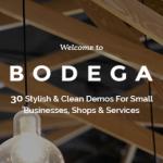 themeforest-10276763-bodega-a-stylish-theme-for-small-businesses-wordpress-theme