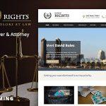 themeforest-10318808-humanrights-lawyer-and-attorney-wordpress-theme-wordpress-theme