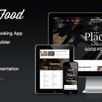 themeforest-10328563-smartfood-restaurant-cafe-bistro-wordpress-theme-wordpress-theme