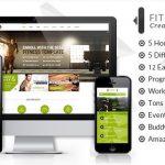 themeforest-10612256-fitness-zone-sports-health-gym-fitness-theme-wordpress-theme