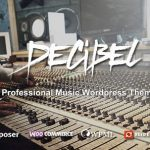 themeforest-10662261-decibel-professional-music-wordpress-theme-wordpress-theme