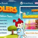 themeforest-10773172-toddlers-kids-child-care-playgroup-wordpress-theme-wordpress-theme