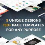 themeforest-10785742-scalia-multiconcept-business-shop-onepage-blog-theme