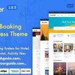 themeforest-10822683-traveler-traveltourbooking-wordpress-theme