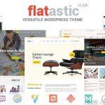 themeforest-10875351-flatastic-versatile-wordpress-theme-wordpress-theme