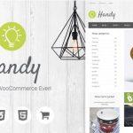 themeforest-11048978-handy-handmade-shop-wordpress-woocommerce-theme-wordpress-theme