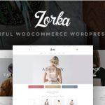 themeforest-11257557-zorka-wonderful-fashion-woocommerce-theme-wordpress-theme