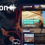 themeforest-11581259-beaton-music-radio-events-wordpress-theme-wordpress-theme
