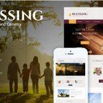 themeforest-11675707-blessing-funeral-home-wordpress-theme-wordpress-theme
