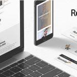 themeforest-11776839-ronneby-highperformance-wordpress-theme-wordpress-theme