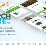 themeforest-11926115-church-suite-responsive-wordpress-theme-wordpress-theme