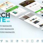 themeforest-11926115-church-suite-responsive-wordpress-theme-wordpress-theme
