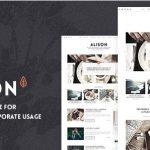 themeforest-12017676-anne-alison-soft-personal-blog-theme-wordpress-theme