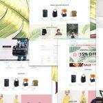 themeforest-12067230-chaos-responsive-bag-shop-theme-wordpress-theme