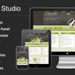 themeforest-121611-ultra-web-studio-blog-portfolio-wordpress-theme